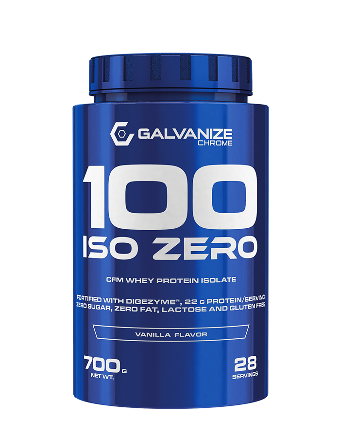 100_ISO_ZERO_700g_vanilla.png