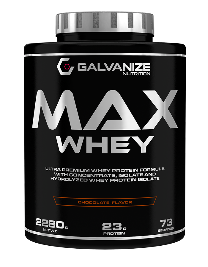 max_whey_chocolate_2280g.png