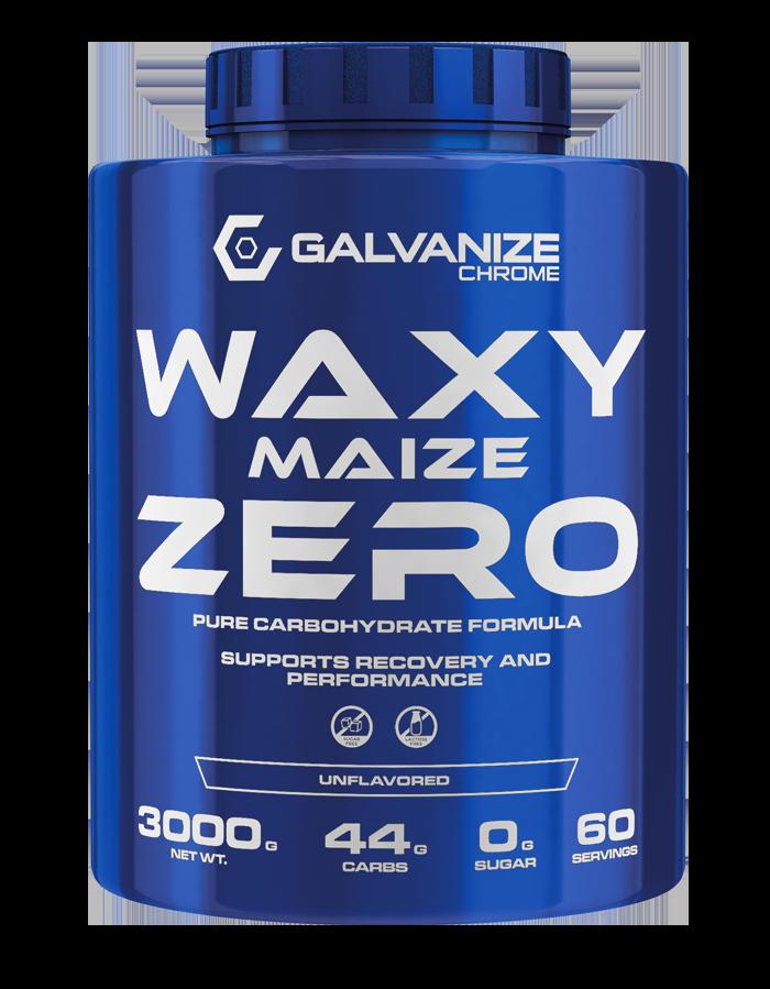 maxy_maize_zero_3000.png