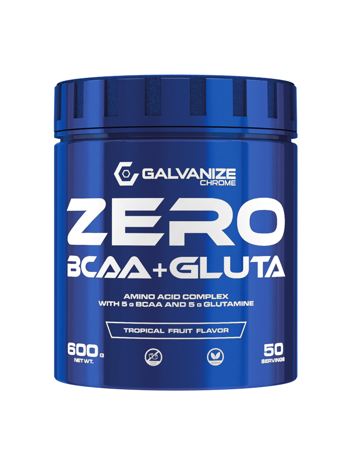 zero_bcaa-gluta_600g.png