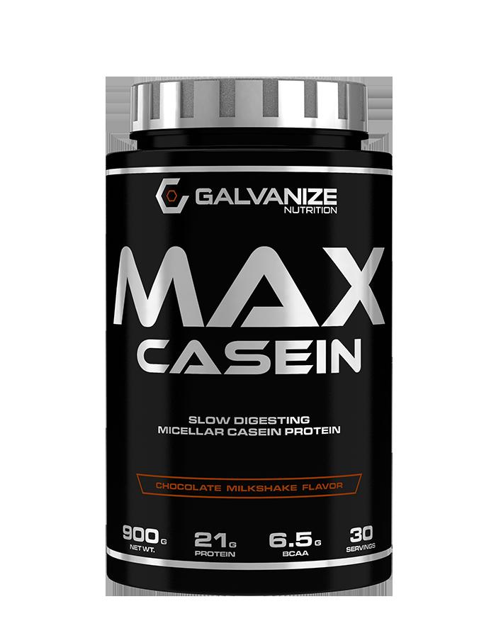max_casein_chocolate-shake_900g.png