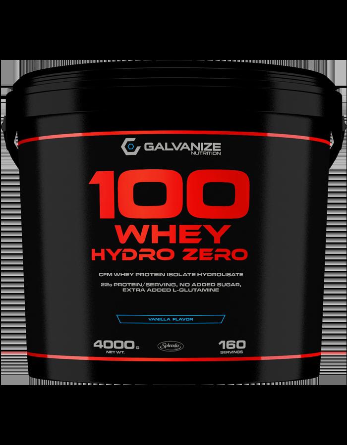 100_whey_hydro-zero_4000g.png