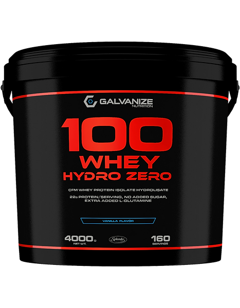 max_whey_900_strawberry_front.png