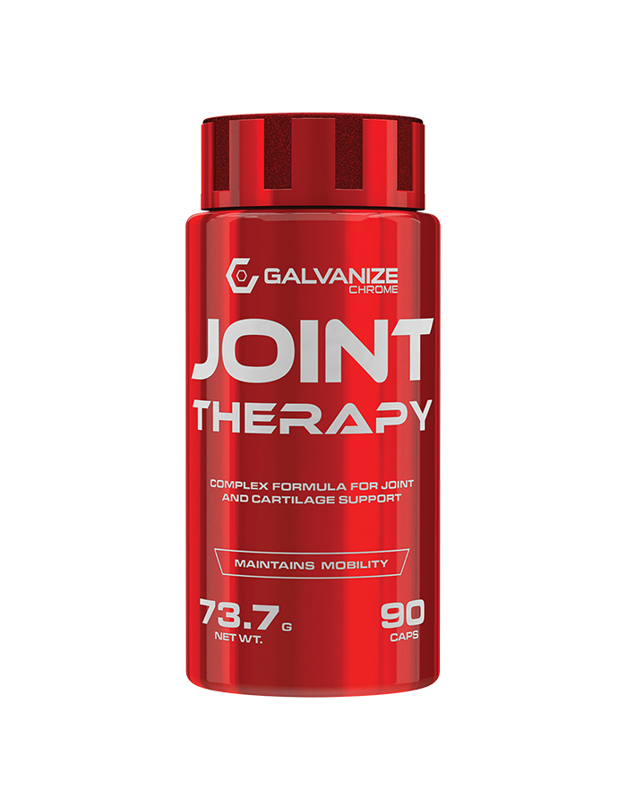 joint_therapy_90caps.png