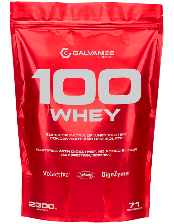 100wheyprotein_2300g.png