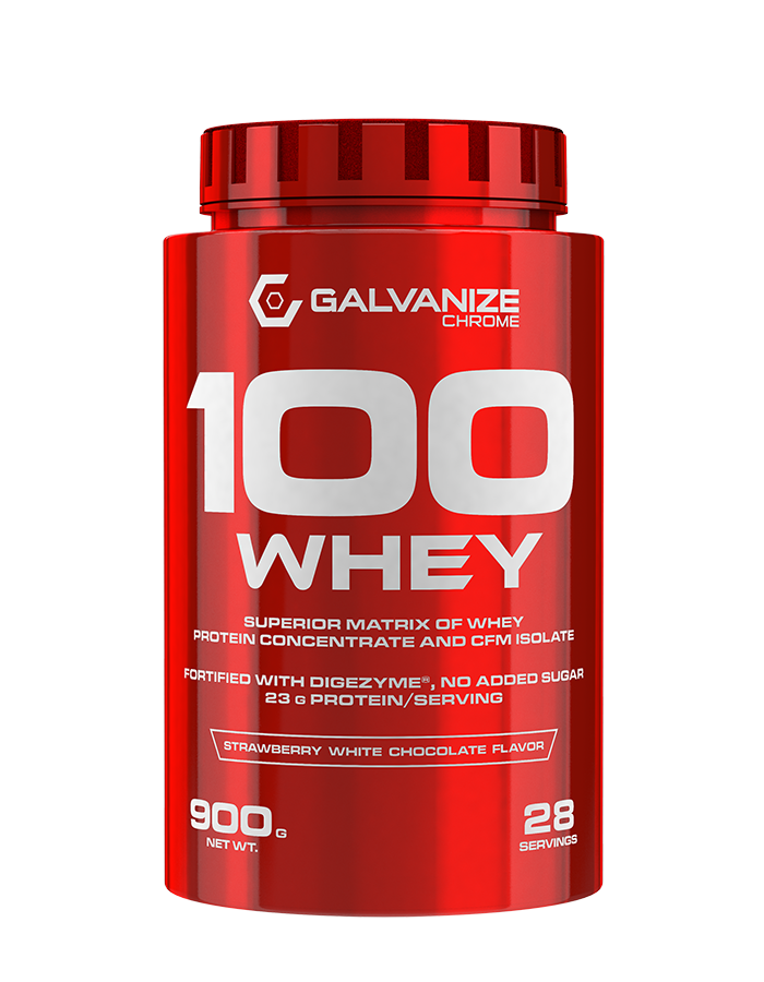 100_whey_swch_900g.png