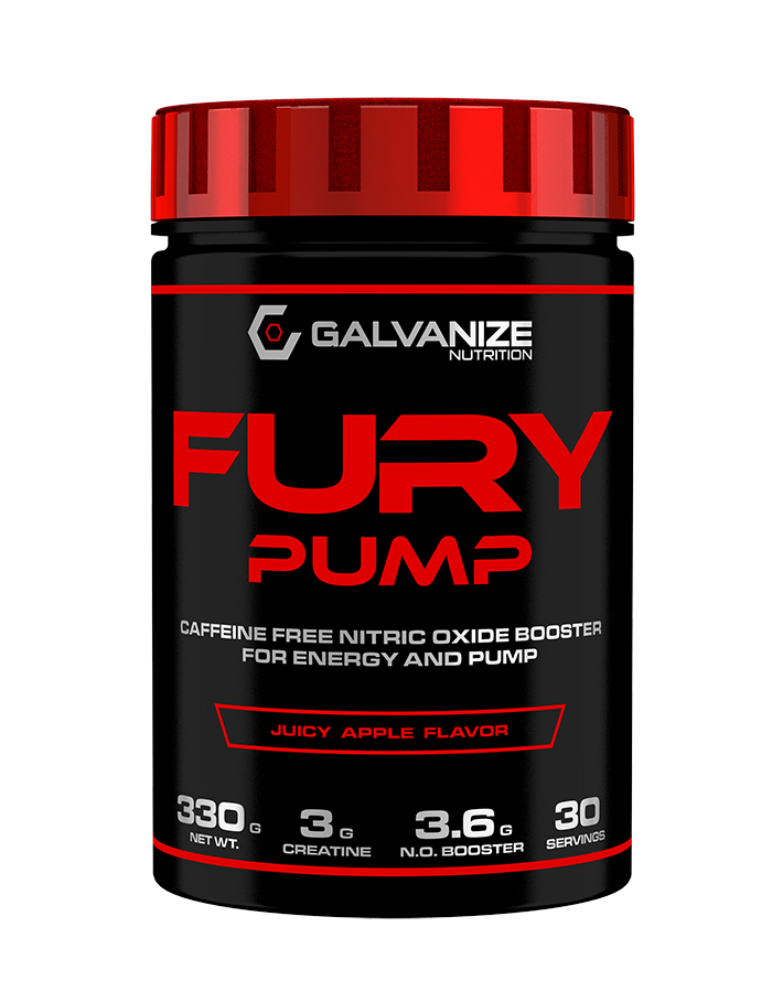 fury_pump_juicy_apple_330g.png