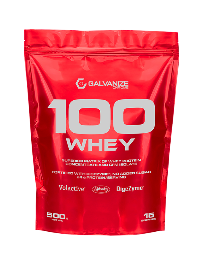 100wheyprotein_500g.png