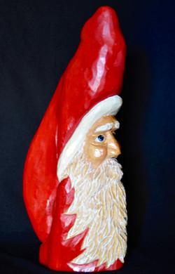 Santa # 315