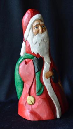 Santa # 346