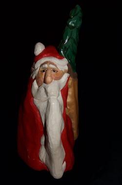 Santa # 173