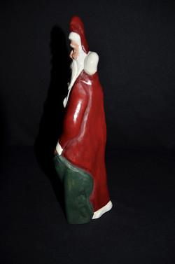 Santa # 251