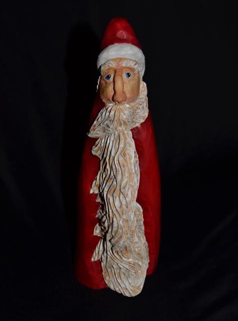 Santa # 169