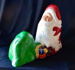 Santa # 349