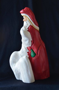 Santa # 326