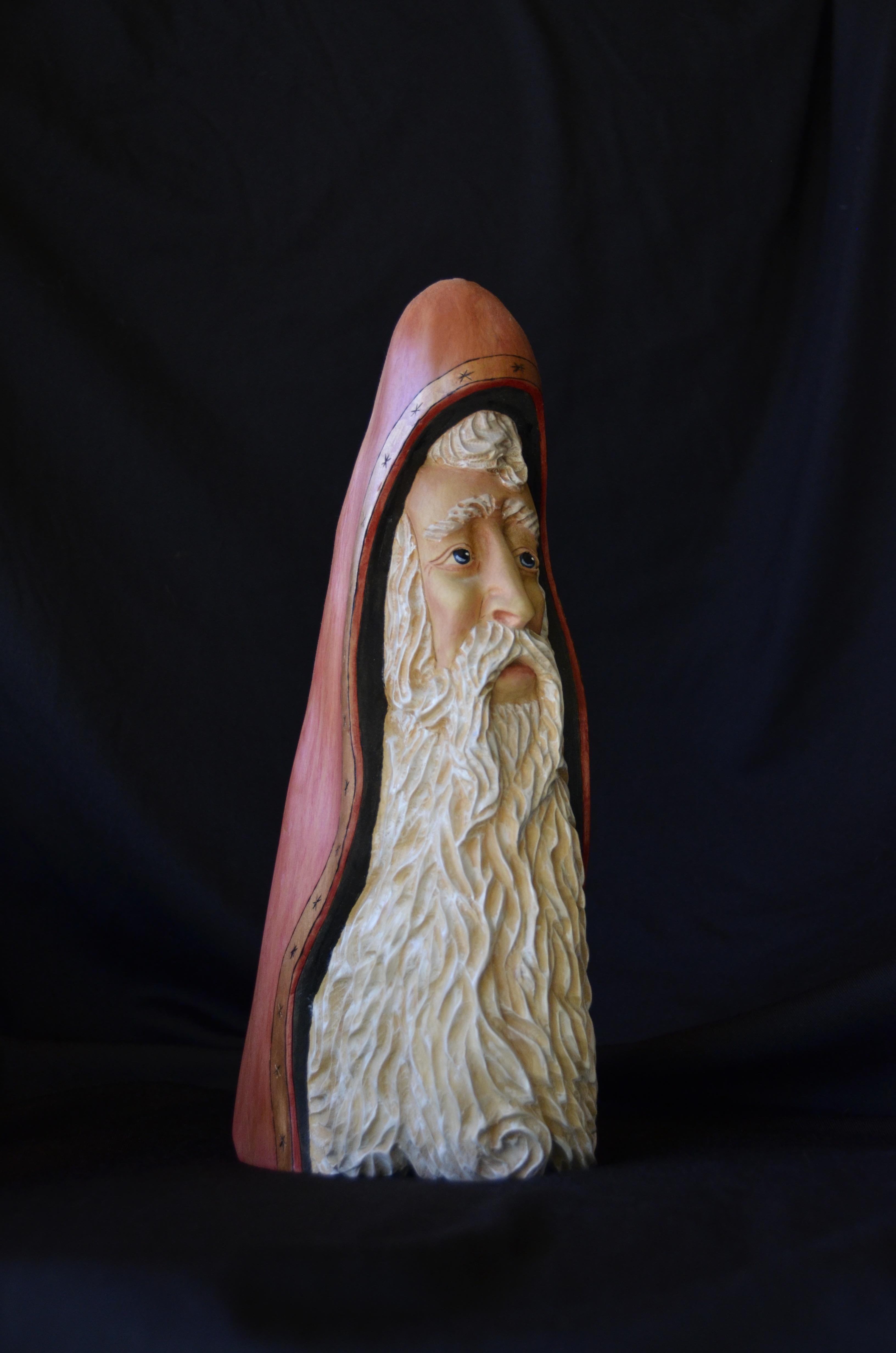Santa # 170