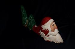 Santa # 136.5