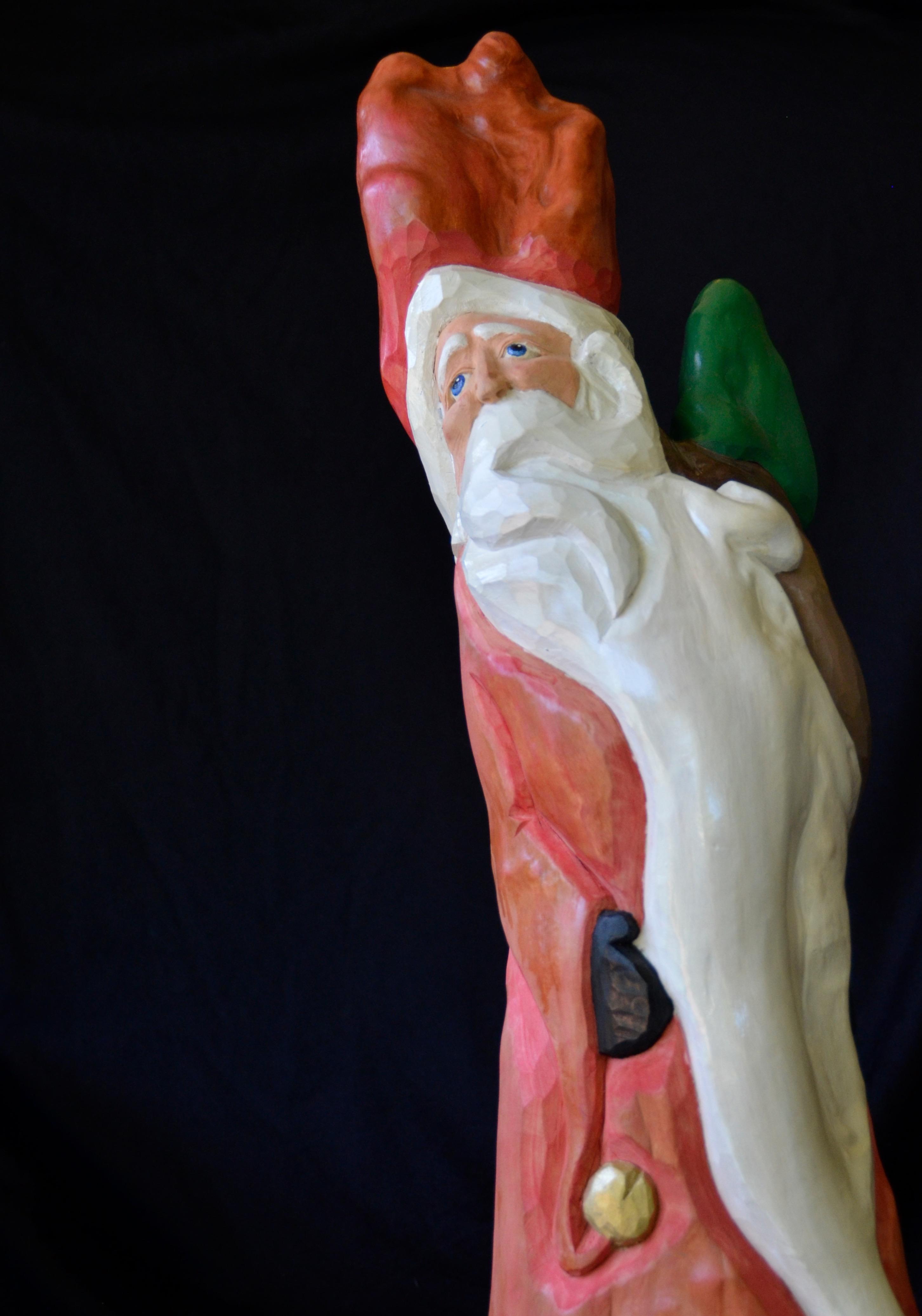 Santa  # 238