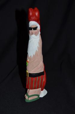 Santa  # 300