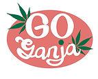 Logo GoGanja.jpg