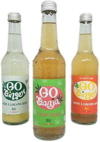 3 bottles GoGanja 1st.jpg