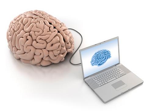 Neurofeedback Lausanne