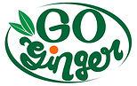 Logo pic.JPG