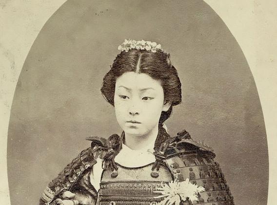 women-who-changed-history-14__700.jpg