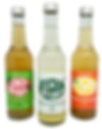 3 bottles fond transparent.jpg