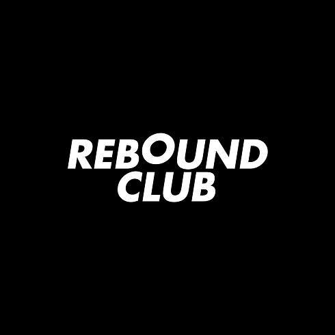 Rebound-Club_Logo.png