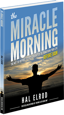 miracle morning.png