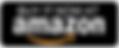 amazon-button-400x160.png