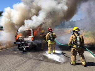 Car Fire 1 072418.png