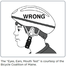 ce-helmets-wrong-way.png