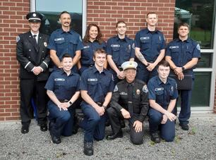 EMT and Fire Academy Graduates.jpg