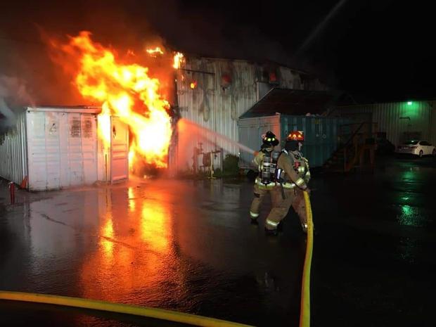 Tumwater MA Fire.jpg