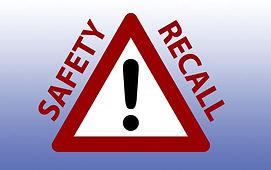 safety-recall-e1497308808291.jpg