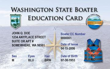 washington-boater-card.jpg