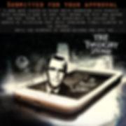 Twilight Zone Trivia Hunt