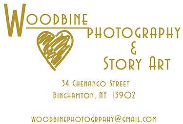 logo 021118_edited.jpg