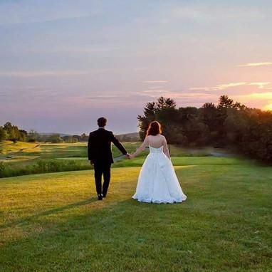 Owego NY  Upstate NY Wedding