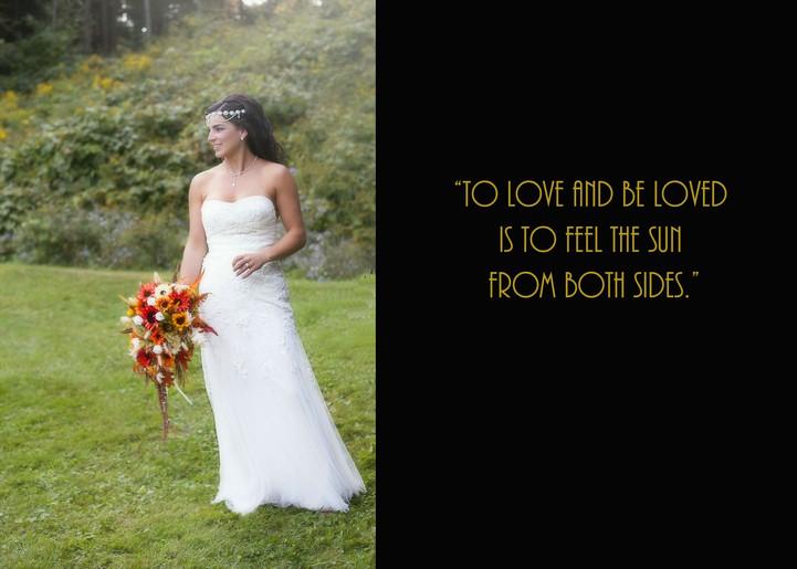 weddings 5.jpg