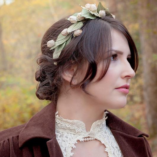 Styled Bridal