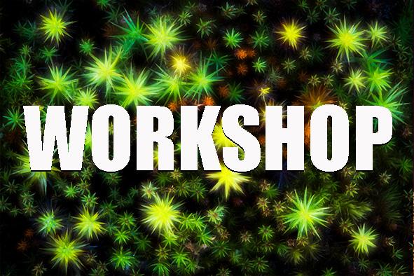 Start_Workshop