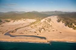 Sardinien_Costa Verde