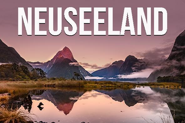 Start_Neuseeland
