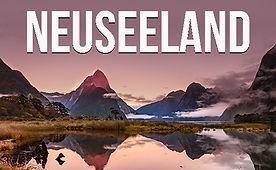 Start_Neuseeland.jpg