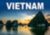 Start_Vietnam.jpg