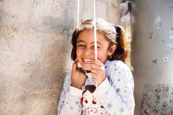 @DavidLohmueller-Irak-Kurdistan-5-7L2B03