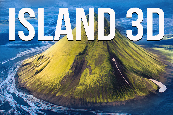 Start_Island
